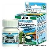 JBL Desinfekt