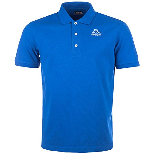 mens-kappa-mens-omini-polo-shirt-in-royal-blue-2xl
