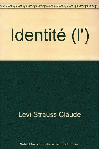 L'Identité
