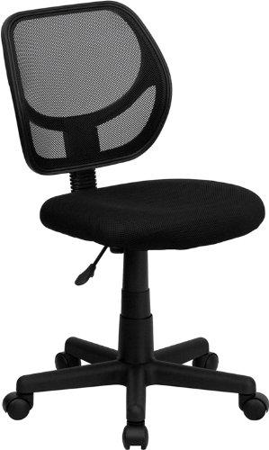 flash-furniture-wa-3074-bk-gg-mid-ruckseite-schwarzer-computerstuhl-aus-netz