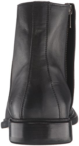 FRYE Mens Chris Inside Zip Boot Black