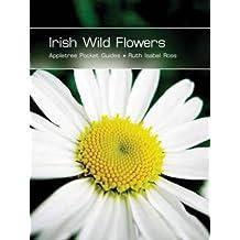 Irish Wild Flowers (Appletree Pocket Guide)