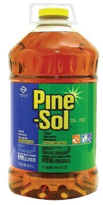 clorox-pine-sol-liquid-cleaner-disinfectant-deodorizer-pine-sol-60-oz-clea-commercial-solu-158-41773