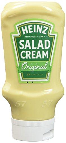 heinz-salad-cream-lot-de-2