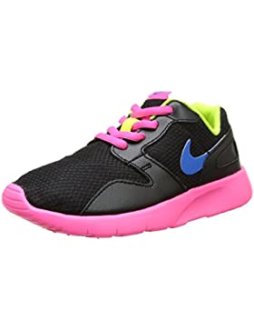 Nike Mädchen Kaishi (Ps) Turnschuhe