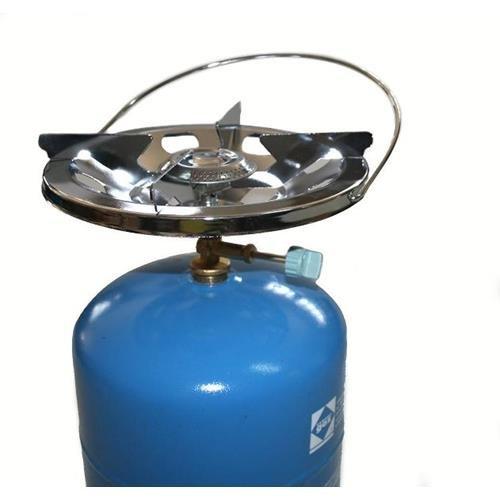 com-gaz-m35758-rechaud-a-gaz-welding-lc-15