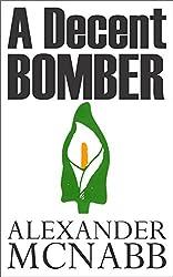 A Decent Bomber
