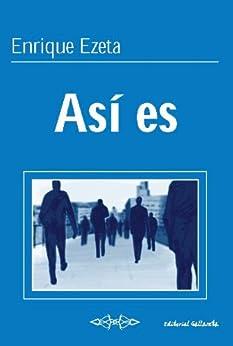 Enrique Ezeta - Así Es