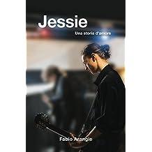 Jessie: Una storia d'amore