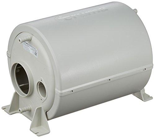 Preisvergleich Produktbild Ersatzbehälter Truma Therme