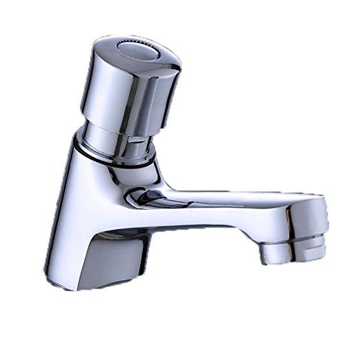robinet-presse-a-froid-complet-en-cuivre-complet-salle-publique-bassin-de-bassin-robinet-de-lavage-d