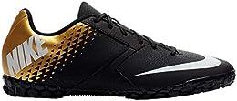 scarpe calcio nike 45