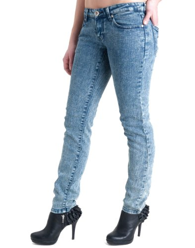 dr-denim-jamie-jeans-poolside-blue-28-32