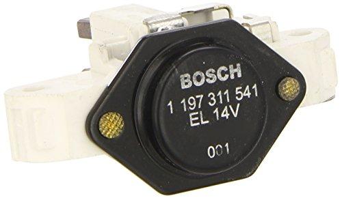 Preisvergleich Produktbild BOSCH 1197311541 Generatorregler