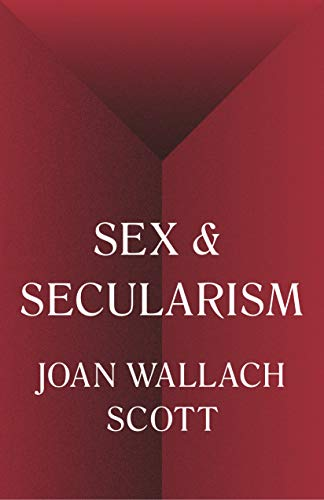 Sex and Secularism (The Public Square) (English Edition) State University Square