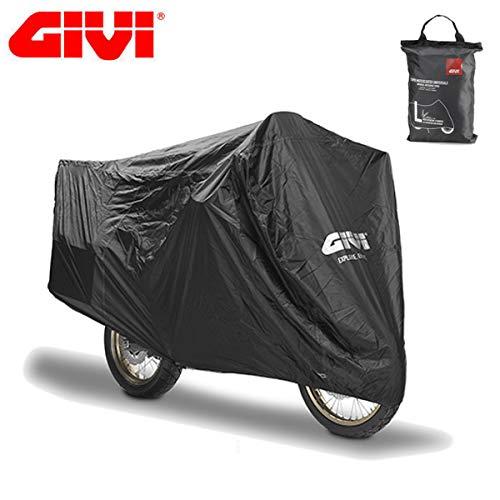 Motorrad und Motorroller GIVI S202Malaguti F12Phantom 1002000Wasserdicht Mod. Oxford 1262 Oxford