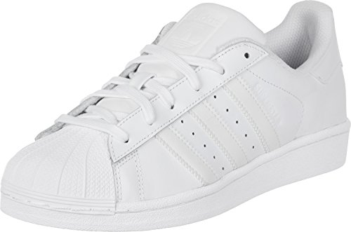 Adidas-Superstar-Foundation-Zapatillas-Unisex-infantil