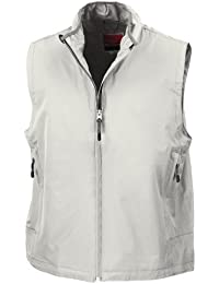 Result - Gilet coupe-vent - Homme