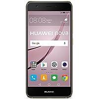 Huawei Nova 51090UPS 32GB, Qualcomm snapdragon Smartphone, 5 pollici, Oro
