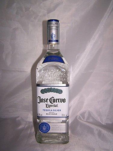 tequila-jose-cuervo-epecial-silver-1-litro-fabrica-la-rojena