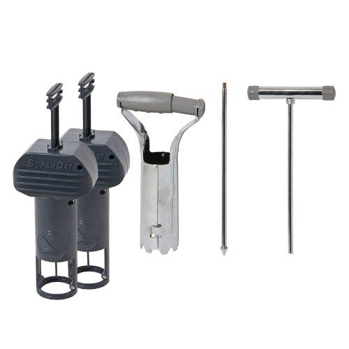 swissinno-kit-supercat-2x-pieges-a-campagnol-plus-accessoires