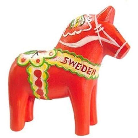 (Svezia Dala Cavallo)