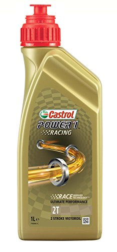 castrol-power-1-racing-aceite-de-motores-2t-1l-sello-ingles