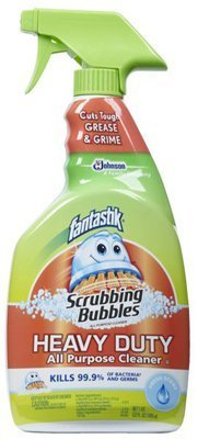fantastik-scrubbing-bubbles-heavy-duty-antibacterial-fresh-scent-all-purpose-cleaner-32-oz-pack-of-8