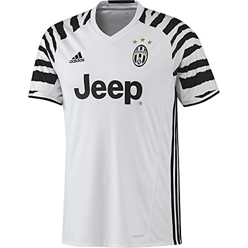Adidas Juventus 3 JSY Camiseta