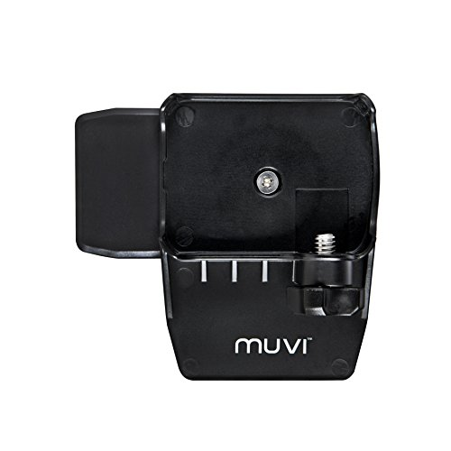 veho-vcc-a042-sc-spring-clip-for-muvi-k-series-camera