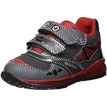 Amazon.it: scarpe bimbo geox Geox