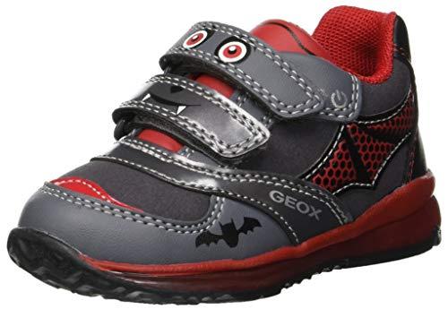 Geox-B-Todo-A-Zapatillas-para-Bebs