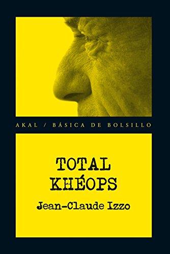 total-kheops-basica-de-bolsillo-serie-novela-negra