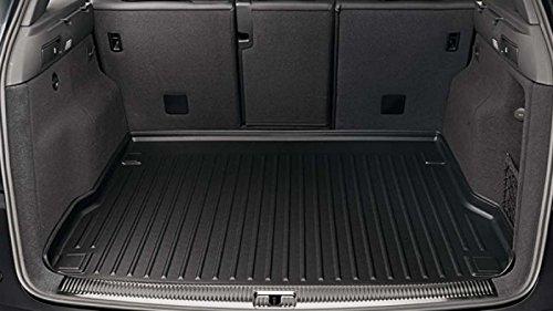 2010- Premium Grey with Red Trim Connected Essentials CEM650 Car Mat Set for 450