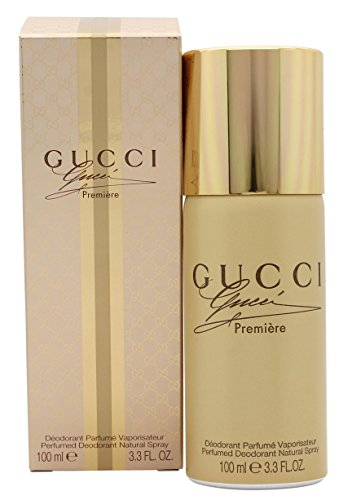 gucci-premiere-perfumed-deodorant-natural-spray-100-ml