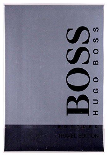 Boss Bottled by Hugo Boss Eau de Toilette 100ml & Shower Gel 100ml
