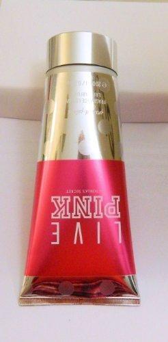 Victorias Secret Rose Petals Lotion pour le corps 6.7oz séchées 200 ml by Victoria's Secret