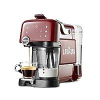 LAVAZZA M/CAFFE FANTASIA LME 7000 RUB.R 10080964
