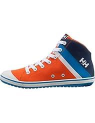 Helly Hansen Signal Mid, chaussures de sport homme