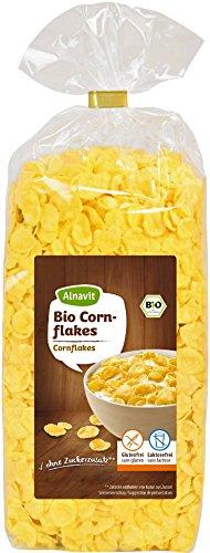 alnavit-bio-cornflakes-6x250g