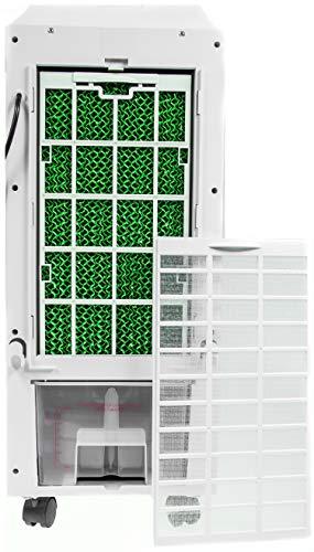 3in1 Aircooler | Mobile Klimaanlage | Bild 2*