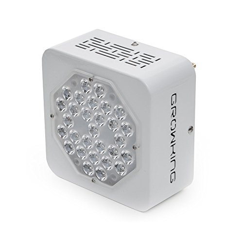 growking-87-watt-led-grow-lampe-led-grow.info