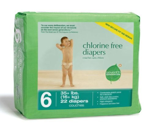 seventh-generation-baby-diapers-case-of-4-by-seventh-generation