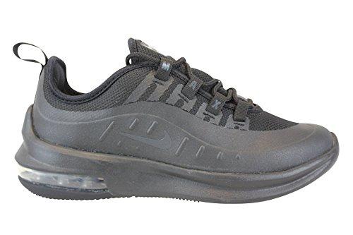 Nike Air Max Axis (PS), Chaussures de Running Compétition Garçon