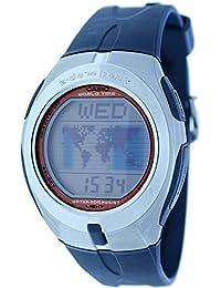 Reloj Casio EDB-110-2VER