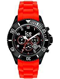 ICE-Watch Herren-Armbanduhr 013706