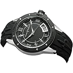 Uhr Paciotti tsst070Neu und Original Händler offiziellen