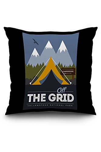 yellowstone-national-park-off-the-grid-20x20-spun-polyester-pillow-case-black-border