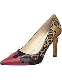 Lodi Damen Rol-ino Pumps