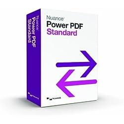 Power PDF Standard: Education - Online Validation Program (PC)
